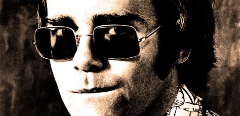 elton john christmas elton john christmas concert 1973 past daily soundbooth