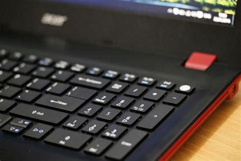Harga Acer F5 ulasan spesifikasi dan harga laptop gaming acer aspire f15