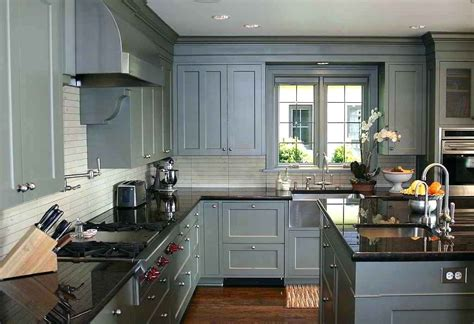 grey kitchen cabinets for sale grey kitchen cabinets gray kitchen cabinets gray kitchen