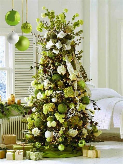 venta de arboles de navidad artesanales decoraci 243 n de 225 rboles de navidad 2016 2017