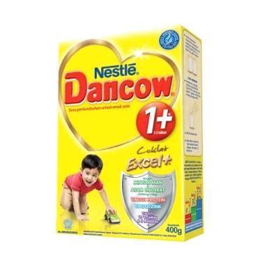 Dancow Datita 3 Vanila 1000gr Box jual dancow untuk balita harga menarik blibli