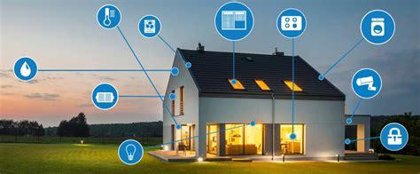 smart home systeme smart home systeme vorteile 187 11880 elektriker