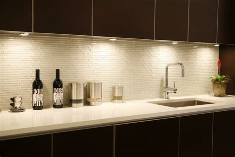 Wood Backsplash Ideas by Mg 0236 Jpg