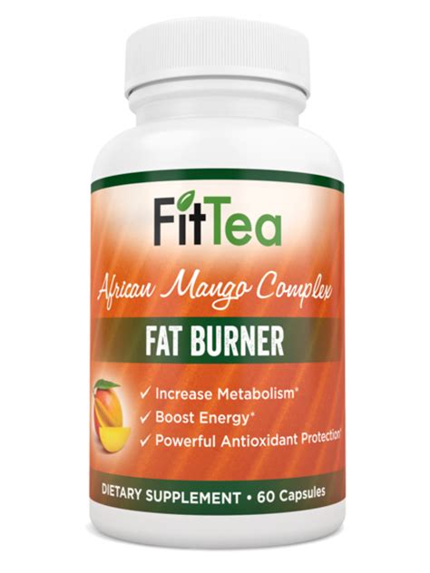 Fit Tea Detox In Stores by Shop Fit Tea