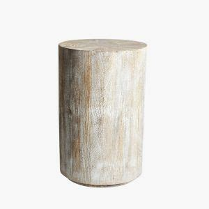 avani drum accent table 1000 images about coffee side tables on