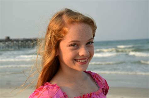jr miss pageant hair katelyn seay miss junior flagler county contestant 2012