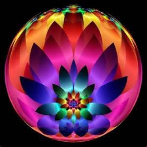 Colour Lotus Seeing Color 171 Energy Work 171 Kaleidoscope Spirit