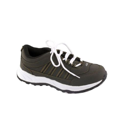 paragon sneakers paragon stimulus 9772 mhd khaki running shoes buy