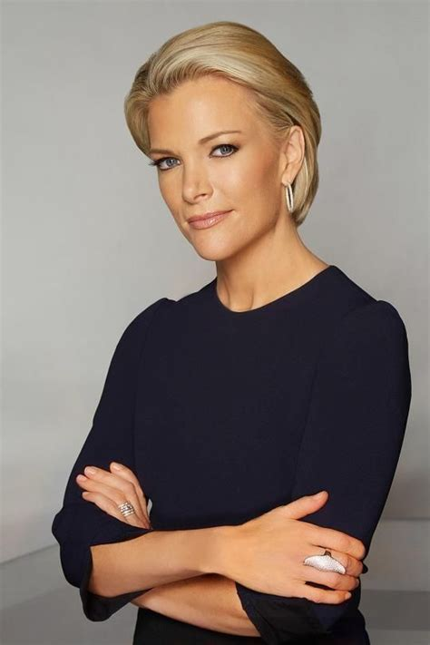 did kelly cut her hair die besten 17 ideen zu megyn kelly hair auf pinterest