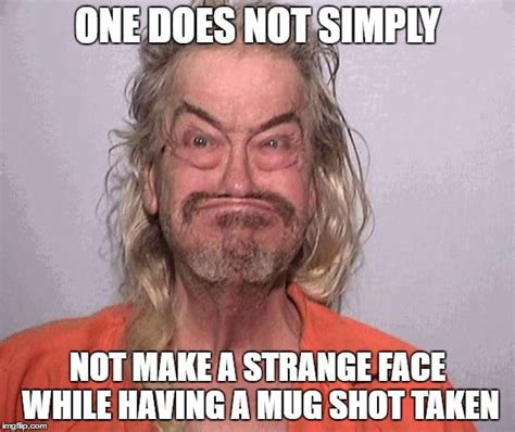 Hot Convict Meme - hot convict meme 100 images 20 memes that perfectly