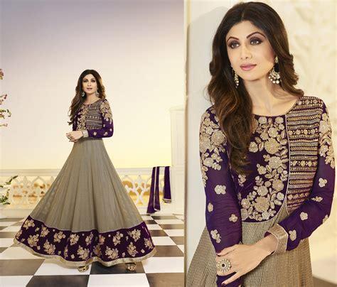 design dress youtube designer pakistani dresses youtube