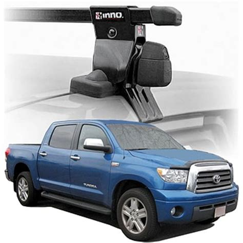 2007 Toyota Tundra Roof Rack by Vehicle Specific Products Gt Toyota Gt 2007 Gt Tundra All Items Cargogear
