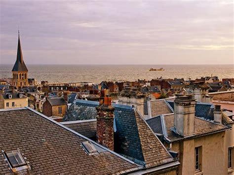 aidaprima metropolen europas cruise metropolen west europa de wereld is kras