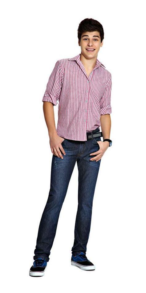 Teen Boy Lookbook | m2a jeans spring summer 2014 teen boy lookbook