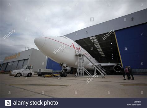 airport frankfurt hahn stock photos airport frankfurt hahn stock images alamy