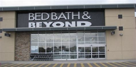 directions to bed bath and beyond bed bath beyond home decor 9450 137 ave edmonton