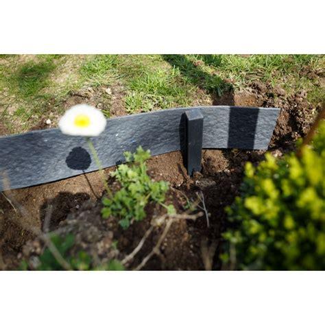 protection pour bassin de jardin latte pour la mise en forme des berges du bassin et bordure de jardin ecolat de