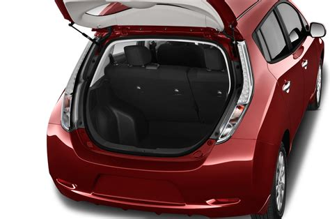 2015 nissan png 2015 nissan lineup updated