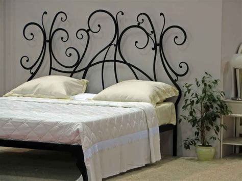 unique headboards 20 unique headboards that your bed will