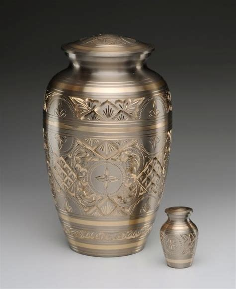 urns for ashes 81 best images about cremation urns for ashes on ceramics pet urns and ash