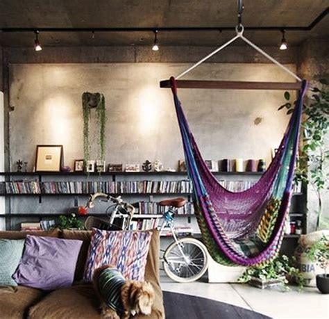hippie living room hippie living room home room decor pinterest hanging