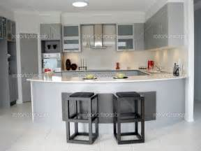 Open Kitchen Designs For Small Kitchens by Open Kitchen Designs In Small Apartments Write Teens