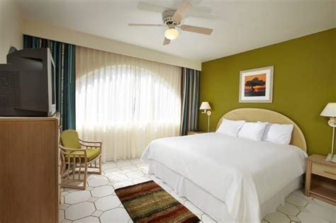 tropicana ac cheap rooms tropicana aruba resort and casino cheap vacations packages tag vacations