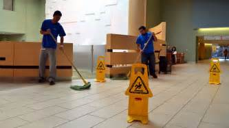 Cleaning Companies Commercial Cleaning 171 Nemco Inc Commercial Cleaning