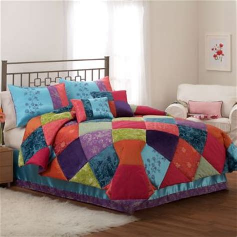 beatles comforter set buy the beatles quot a day s quot comforter