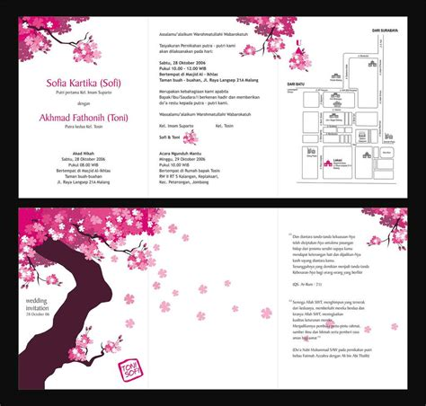 layout of a wedding invitation wedding invitation design shadi pictures