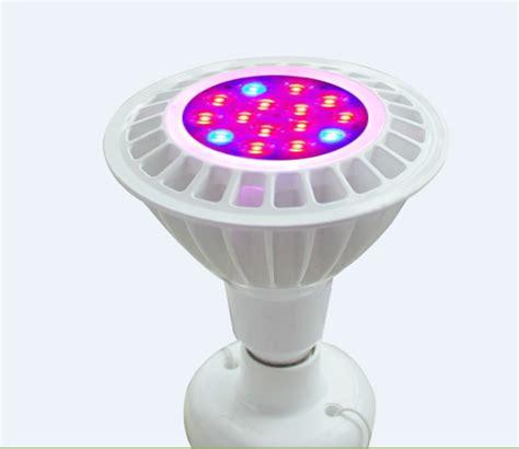 best led grow lights on the market best led grow lights for plants on the market best led