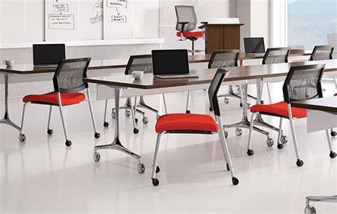 office furniture tn office furniture jackson tn 28 images office furniture