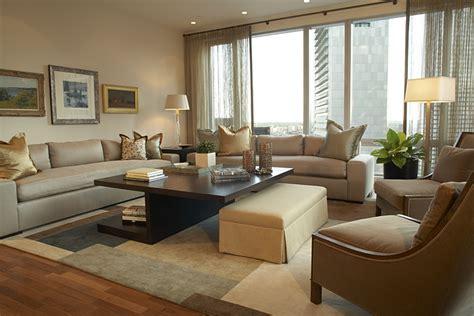 high end interior designers beautiful home interiors