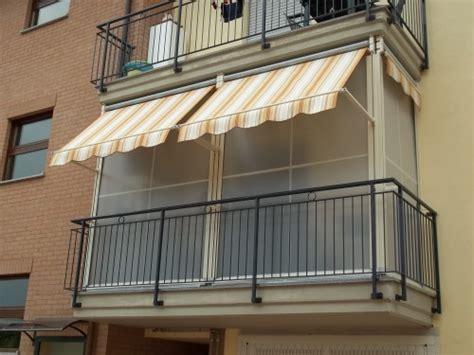 tenda veranda estate inverno tenda veranda doppio rullo estate inverno promozione