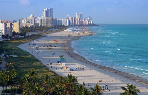imagenes miami south beach badeurlaub in miami beach fairflight reisemagazin
