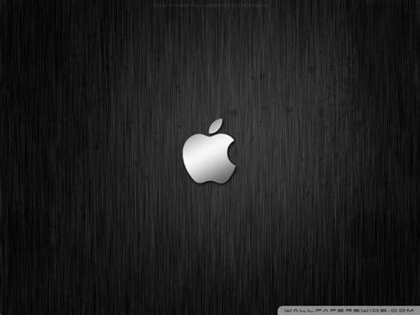 wallpaper keren 240x400 metal apple 4k hd desktop wallpaper for 4k ultra hd tv