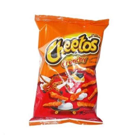 Cheetos Snack Kiloan Ori free bag cheetos snacks