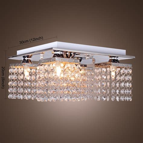 light fixtures for low ceilings 3 ideal low ceiling lighting ideas home lighting design