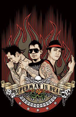 tutorial drum jadilah legenda lirik dan chord superman is dead jadilah legenda baru