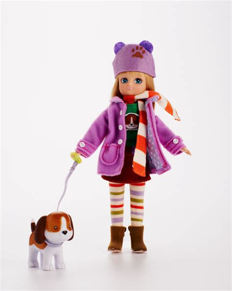 lottie doll clothes australia lottie dolls sell out in australia