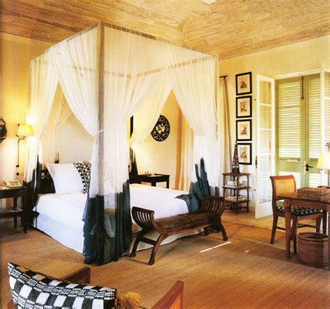Caribbean Villa Iii Caribbean Bedroom Design