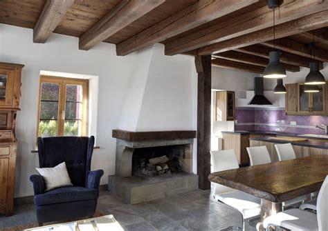 cuisine cr駮le r騏nionnaise home staging et design d int 233 rieur dans une ancienne maison