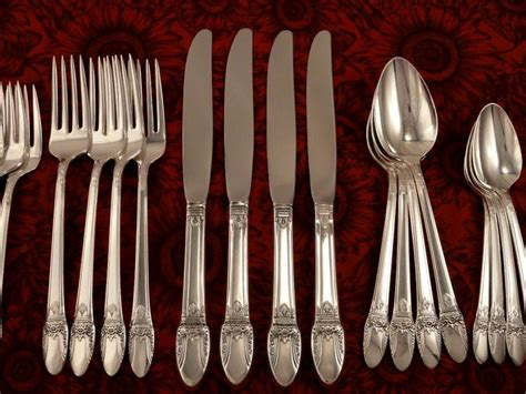 artistic flatware 1937fl set4bd 6pc 3l jpg 4