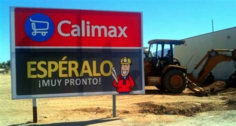 calimax mexico calimax is coming to san felipe sanfelipe com mx