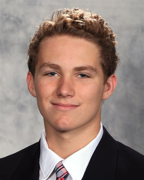 matthew tkachuk builds on success in second year with ntdp