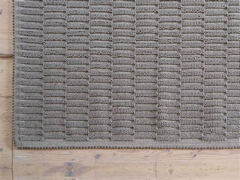 kymo teppiche kaufen moderne teppiche kaufen deutsche dekor 2017 kaufen