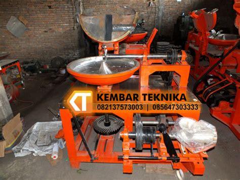 Mesin Giling Bakso menjual mesin giling bakso murah dan berkualitas kembar