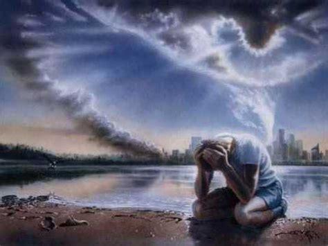 imagenes de dios levantando al caido no te rindas en la batalla youtube