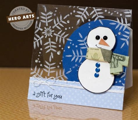 Christmas Money Gift Cards - money christmas cards cards gift card money pinterest