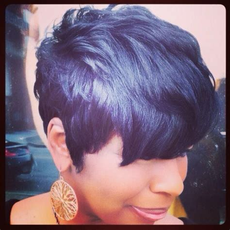 like the river hair salon pixie cuts in atlanta ga hairstylegalleries com